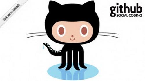GitHub, nơi lưu trữ nhiều triệu dự án mã nguồn mở lẫn thương mại