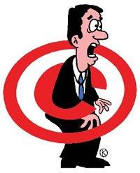 """""""Lửa"""" bản quyền trong hiệp định TPP"""