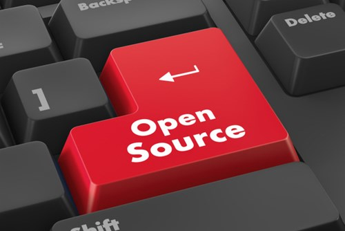Đổi thay trong nguồn mở: Một dạng cuộc chiến nền tảng mới
