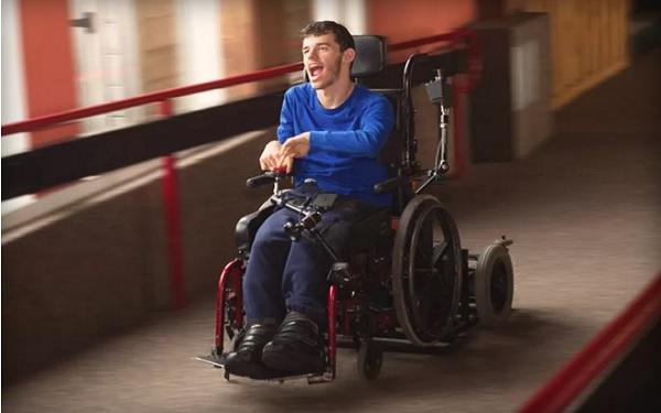 Google chi 20 triệu USD ủng hộ các dự án mã nguồn mở phục vụ người tàn tật