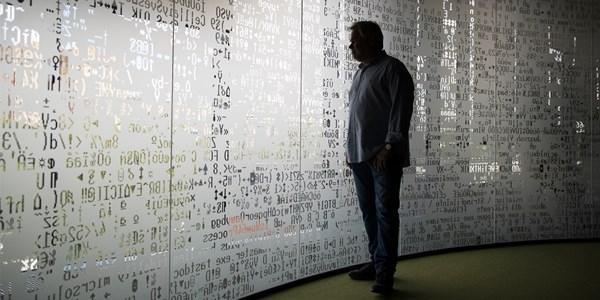 Kaspersky Lab khẳng định sẽ mở mã nguồn cho các bên thứ 3 đánh giá và kiểm tra độc lập.