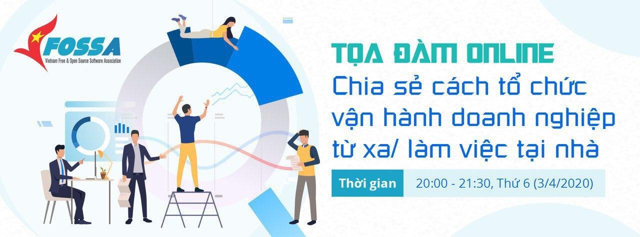 toa-dam-online