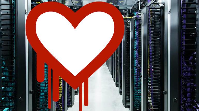 Thông cáo báo chí của VFOSSA liên quan đến lỗ hổng bảo mật HeartBleed của OpenSSL