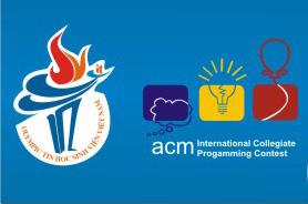 Khai mạc Olympic Tin học sinh viên VN và thi lập trình viên quốc tế