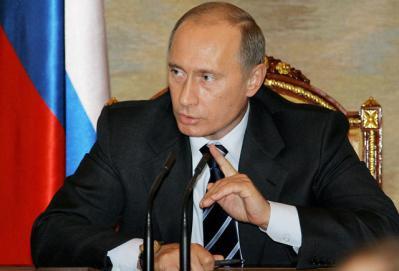 Thủ tướng Nga ban hành 'Kế hoạch chuyển các cơ quan nhà nước và tổ chức hoạt động bằng ngân sách Liên bang Nga sang sử dụng phần mềm nguồn mở'.