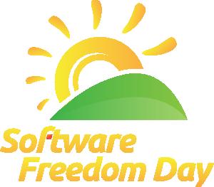 SFD 2015: Ngày hội việc làm và nghề nghiệp với Phần mềm nguồn mở